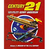 Century 21: v. 2by Chris Bentley
