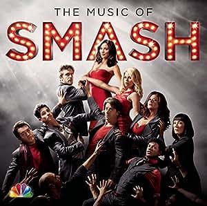The Music of Smash