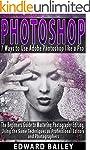 Photoshop: 7 Ways to Use Adobe Photos...