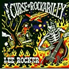 The Curse Of Rockabilly