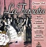 """La Traviata : Act 1 """"Libiam ne' lieti calici"""" [Alfredo, Chorus, Violetta]"""