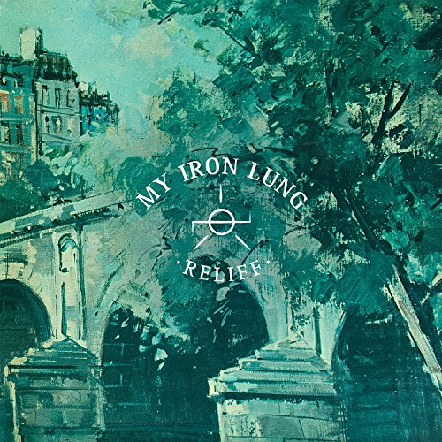 My Iron Lung-Relief-2014-r35 Download