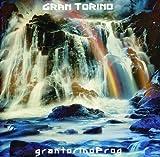 Grantorino Prog by GRAN TORINO (2014-08-03)