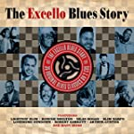 The Excello Blues Story