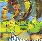 Yerself Is Steam by Mercury Rev (2003-12-02)