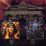 Abigail / Fatal Portrait by KING DIAMOND (2003-05-03)