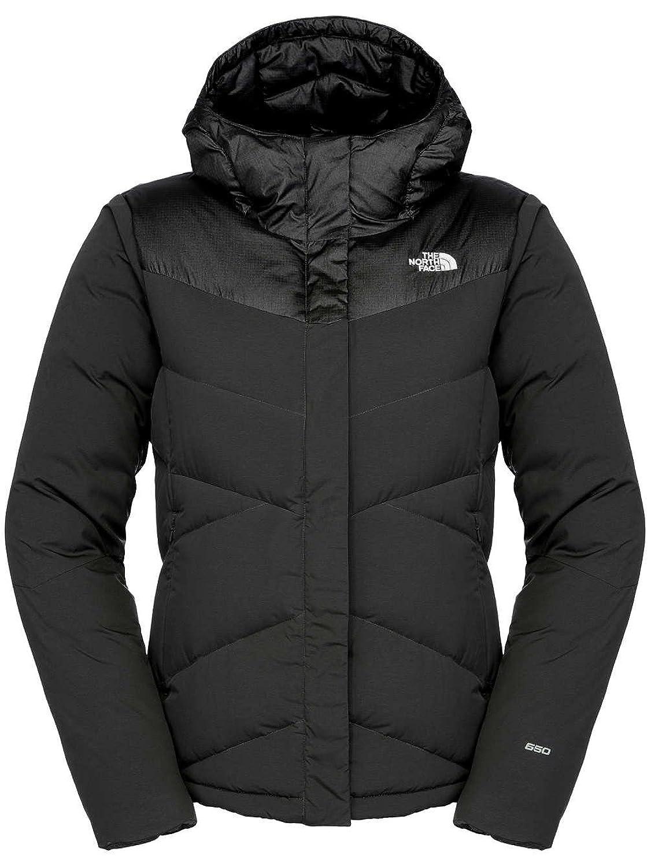 The North Face Damen Jacke Kailash Hoodie C637 jetzt bestellen