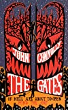 The Gates (0340995807) by Connolly, John