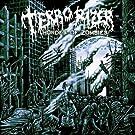 Terrorizer - Hordes Of Zombies [Japan CD] QATE-10019