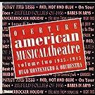 American Musical Theatre 2