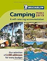 Camping France 2015