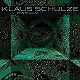 Kontinuum - Klaus Schulze