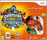 Skylanders : Giants - booster pack