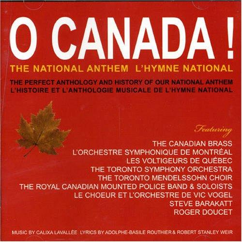 strip national canada anthem usa