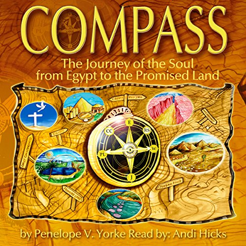 compass-the-journey-of-the-soul-from-egypt-to-the-promised-land