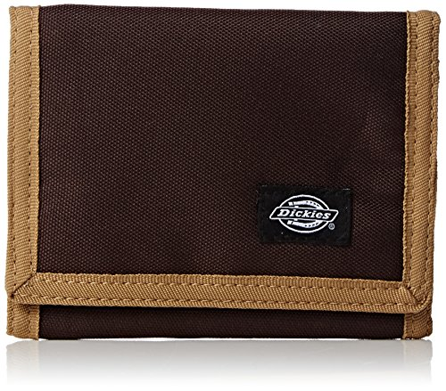 dickies-08-410193-corsage-marron-chocolate-brown-taille-one-size