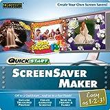 Quickstart-ScreenSaver-Maker-[Download]