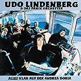Alles klar auf der Andrea Doria (Remastered)