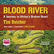 Blood River | [Tim Butcher]