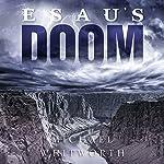 Esau's Doom: A Guide to Obadiah | Michael Whitworth