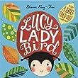 Lucy Ladybird