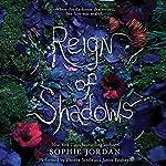 Reign of Shadows | Sophie Jordan