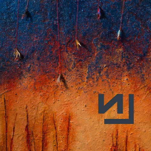 Nine Inch Nails - Hesitation Marks - Zortam Music