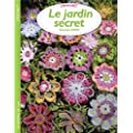 Le jardin secret : Crochet