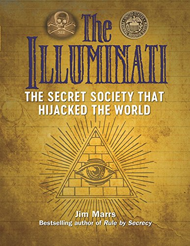 history of the illuminati essay