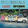 Twist Uptown + 6 bonus tracks
