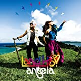 SONGS-angela
