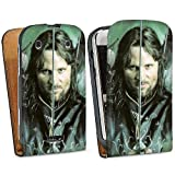 Nokia 5230 5230 phone sock shell case bag black - YARD - Binghi Man