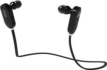 JayBird JF3 Freedom Bluetooth Earbuds