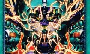 【 遊戯王】 トランスターン レア《 ジャッジメント・オブ・ザ・ライト 》 jotl-jp067
