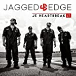 J.E. Heartbreak II