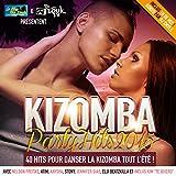 Kizomba (Party Hits 2015)