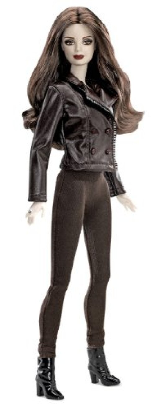 Barbie Collector The Twilight Saga Breaking Dawn Part II Doll Imported goods online bestellen