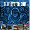 Blue �yster Cult. Original Album Classics