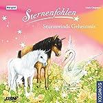 Sturmwinds Geheimnis (Sternenfohlen 8)   Linda Chapman