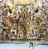 The Sun Dogs [Vinyl LP]