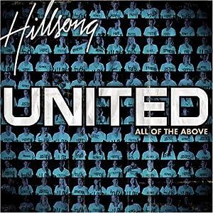 All Of The Above (+1 Bonus Track)