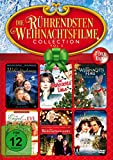 Die rührendsten Weihnachtsfilme Collection Vol. 2 [2 DVDs]