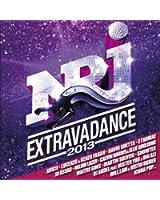 NRJ Extravadance 2013