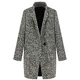 Tasso manteau pour