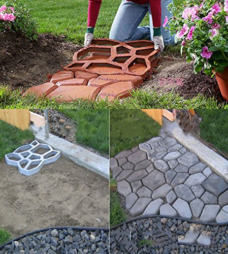 driveway-paving-brick-patio-concrete-slabs-path-pathmate-garden-maker-mould