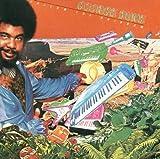 Follow the Rainbow by Duke, George [Music CD]