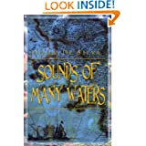 Sounds of Many Waters