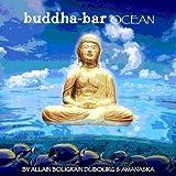 echange, troc Allain Bougrain-Dubourg & Amanaska - Buddha Bar Ocean