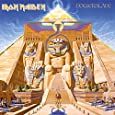 Powerslave (LP)