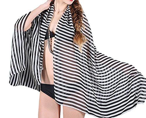 Diy Towel Wrap front-749086